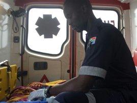 accident_crash_ambulance_hnWZXkj.jpg