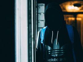 Stalker / Pexels