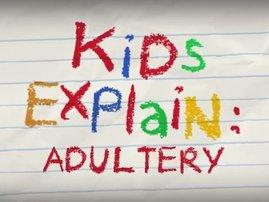 adultery.jpg