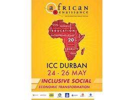african renaissance festival 20th