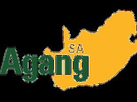 agang_1.png