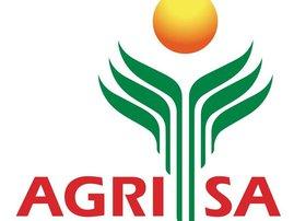 Agri SA