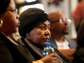 Winnie Madikizela Mandela_ddw