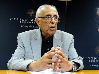 ahmed_kathrada_gallo_W5uEbyz.jpg