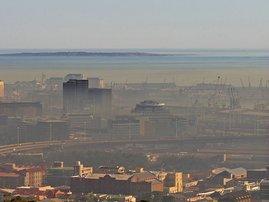 air_pollution_gallo_ZjxgHAq.jpg