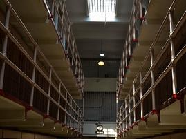 alcatraz jail.PNG