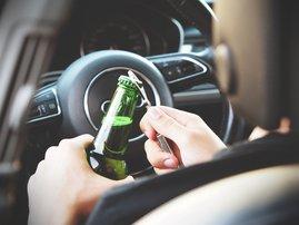 drunk driving / pexels