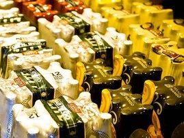 alcohol_beers_gallo_CIswuFt.jpg
