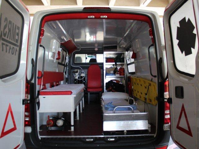 ambulance-sb