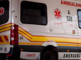 ambulance_29.jpg
