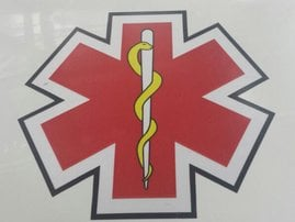 EMS and other services on high alert in Durban and KZN