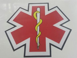 ambulance_sign_KZN_EMS_zxKV9Zq.jpg