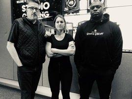 East Coast Radio is KwaZulu-Natal's leading commercial radio