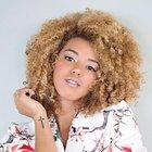 Amy Jones SA Top 20