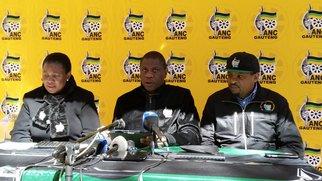 ANC Gauteng leadership_jacanews