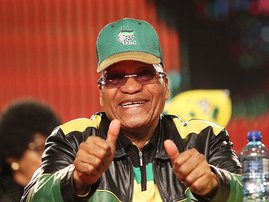 Jacob Zuma_ddw