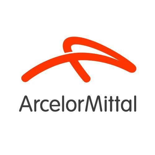 arcelor mittal case study Case study: arcelormittal steel mill provided by primary energy project: north lake energy, llc customer: arcelormittal location: east chicago, indiana capacity: 75 mw electric.