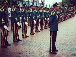 armed forces day 1_jacanews