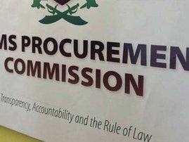 arms procurement inquiry_1.jpg