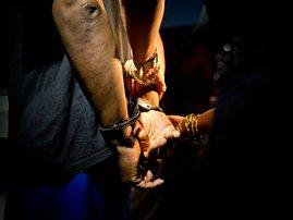 arrest_new_gallo_XIKqt75.jpg