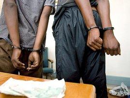 arrests_Gallo_W8aOLXm.jpg