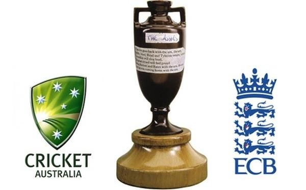 Day-night Test introduced to 17/18 Ashes Series