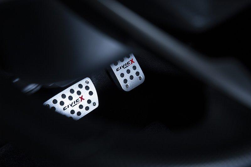 pedals/pixabay