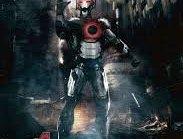 avengers31.jpg
