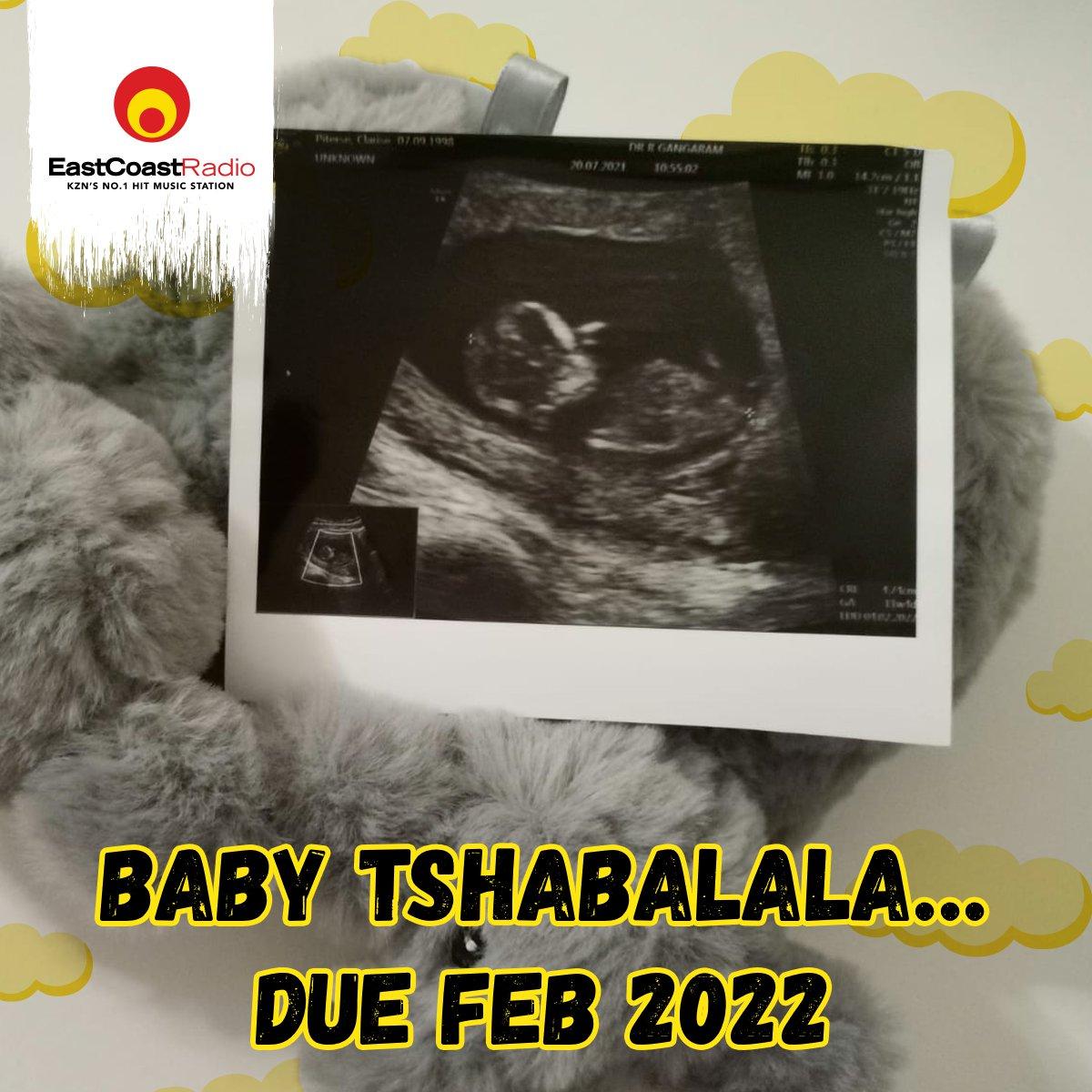 Baby Tshabalala