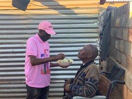 Dobsonville Soweto GMA
