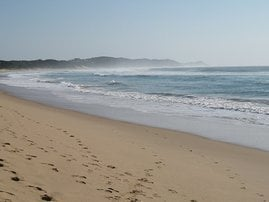 beach_Moz_dm_jdZQkYh.jpg