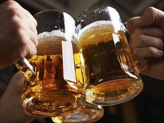 beer-getty.width-800.jpg