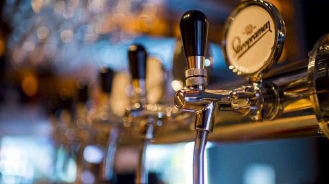 pub tavern alcohol beer generic