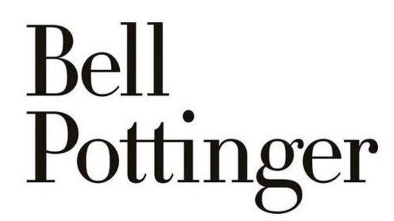 Bell Pottinger admits work was 'inappropriate and offensive', fires lead partner