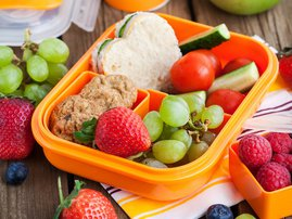 Bento lunchbox for back to school edited