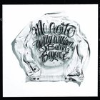 Mi Gente- J Balvin and Willy William and Beyonce - Remix