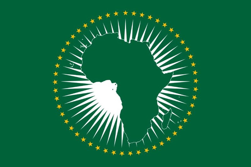 African Union AU