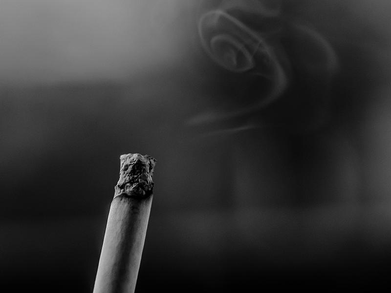 cigarette, smoking, tobacco use