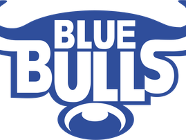 blue bulls.bmp