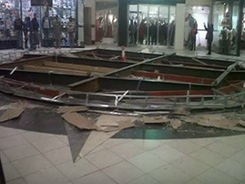 boksburg-collapse-use.png