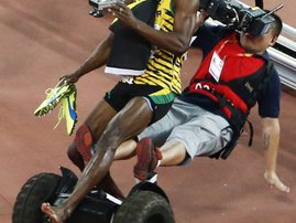 bolt-fall-pic.jpg