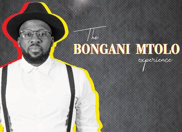 bongani experiece thumbnail