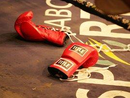 boxinggloves_gallo_10.jpg