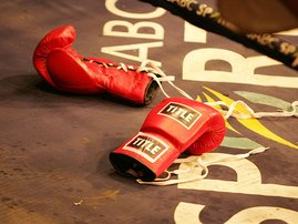 boxinggloves_gallo_2.jpg