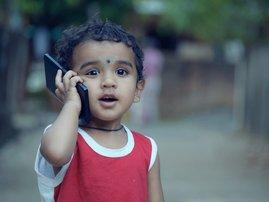cellphones KIDS