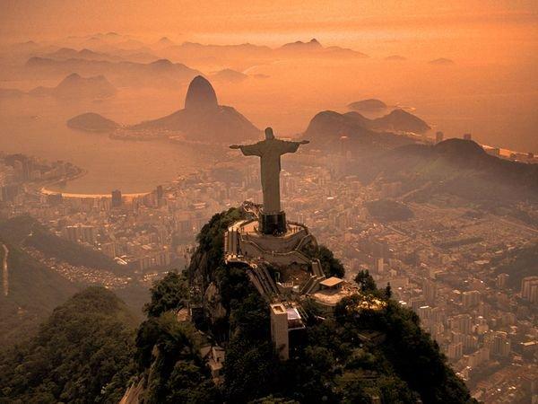 brazil-christ-redeemer_6011_600x450.jpg