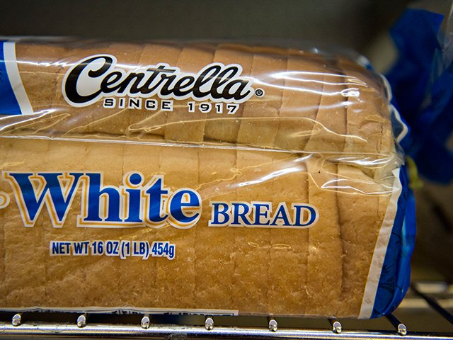 demand for bread Get same day white-bread and grocery delivery in greater toronto area, on shop online from stores like loblaws, t&t supermarket, and real canadian superstore your first delivery is free.