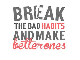 breakthebadhabits
