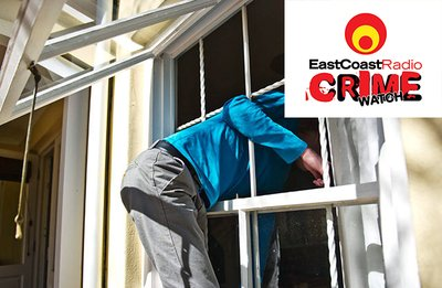how to prevent home break ins