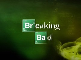 breaking-bad-logo.jpg